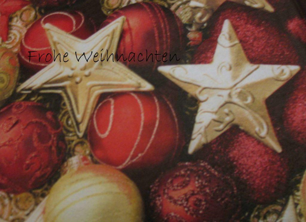 Frohe Weihnachten Wünsche Ich Dir Und Deiner Familie.Frohe Weihnachten Und Einen Guten Rutsch Ins Neue Jahr Karehome