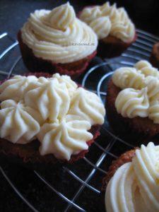 kuerbis-muffins-10